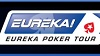 Eureka Poker Tour - in premiera in Romania, festival de poker la Bucuresti