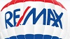 REMAX Capital - o noua franciza REMAX in Bucuresti